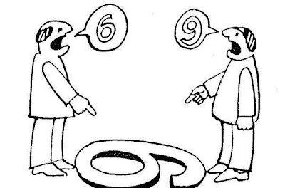 Feedback y perspectivismo
