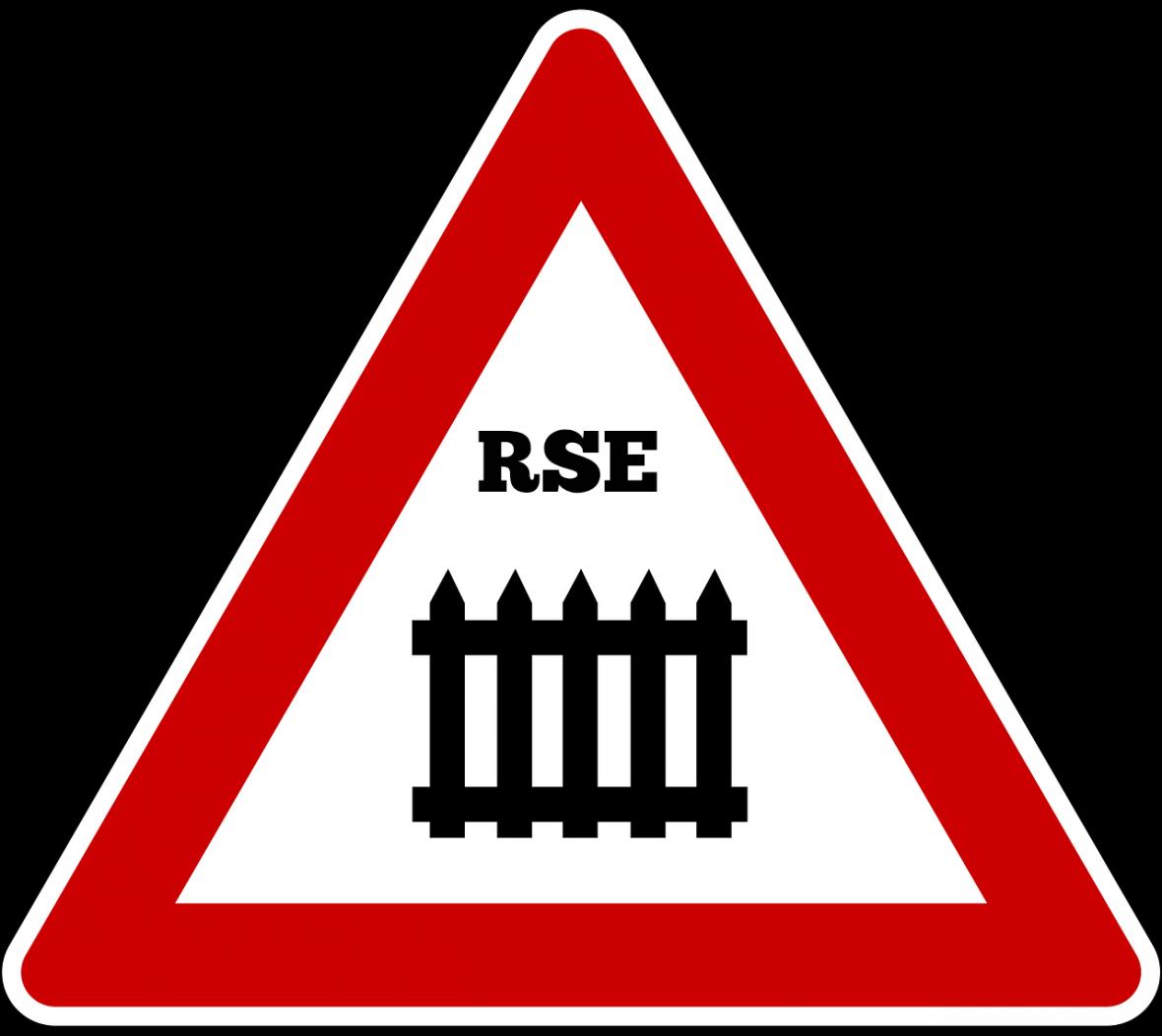 Resistencias a la RSE