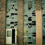 Empresas ruínes