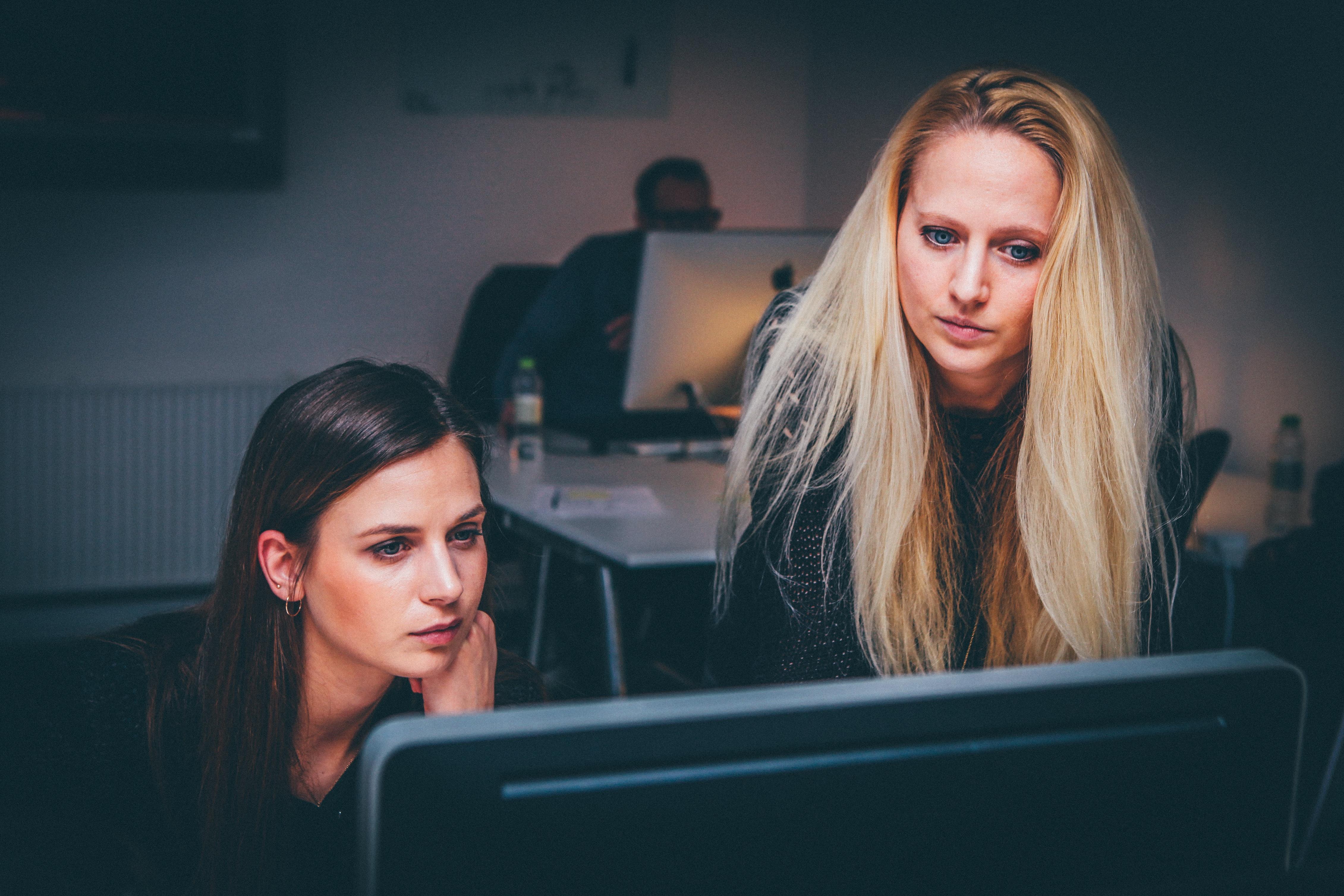 Deja que tus empleados hablen de ti #EmployeeAdvocacy